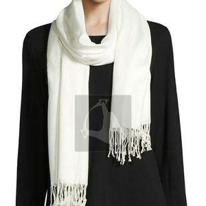 Liz Claiborne oversized scarf
